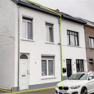 Huis te koop tot Lier