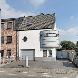 Huis te koop tot Herenthout