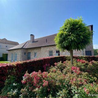 Huis te koop tot Sint-Amands