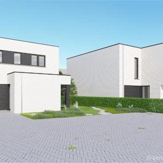 Huis te koop tot Lombardsijde