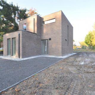 Villa à vendre à Wingene