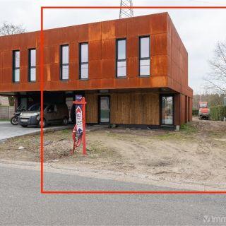 Maison à vendre à Sint-Kruis-Winkel