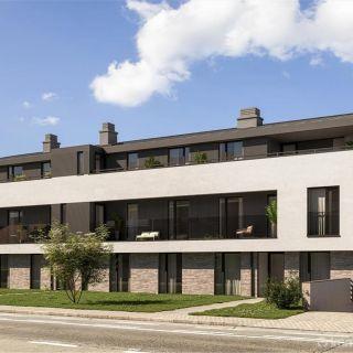 Appartement te koop tot Linden