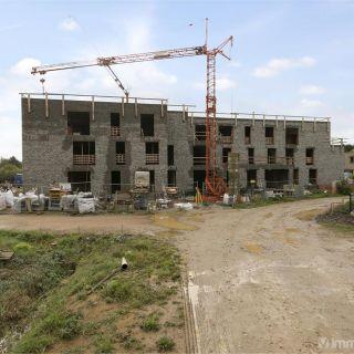 Duplex à vendre à Tielt-Winge