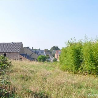 Bouwgrond te koop tot Oud-Heverlee