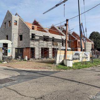 Huis te koop tot Lubbeek