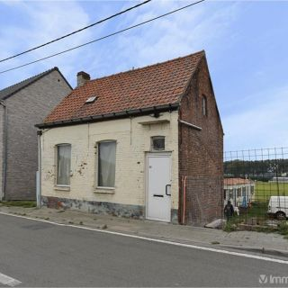Maison à vendre à Boekhoute