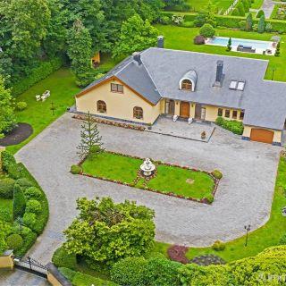 Maison à vendre à Rhode-Saint-Genèse