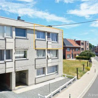 Appartement à vendre à Lebbeke