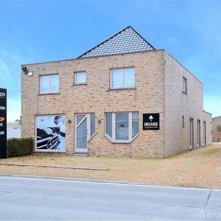Maison à vendre à Waregem