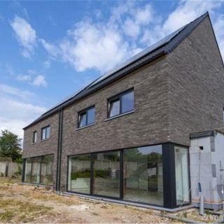 Huis te koop tot Westouter