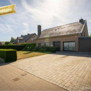 Villa te koop tot Westvleteren