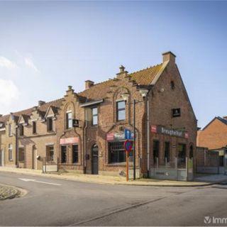 Maison à vendre à Geluveld