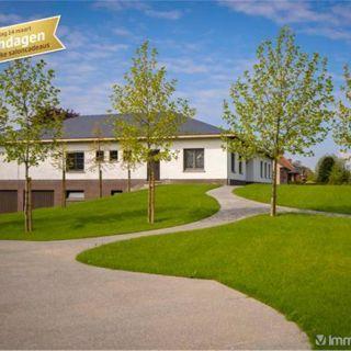 Villa à vendre à Vlamertinge