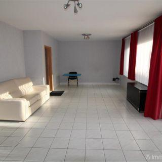 Appartement à vendre à Zellik