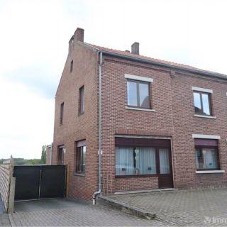 Huis te koop tot Lanaken