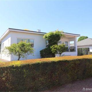 Maison à vendre à Lanaken
