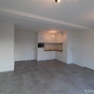 Appartement à louer à Dilsen