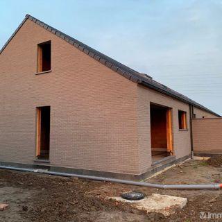 Maison à vendre à Kallo