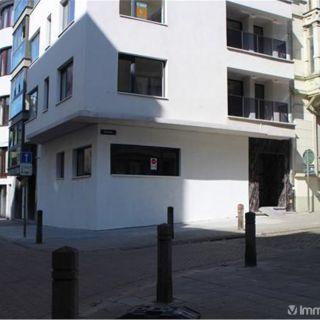 Flat - Studio te huur tot Oostende