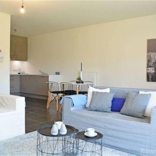 Appartement te koop tot Ruisbroek