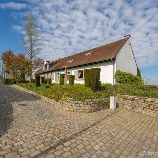 Huis te koop tot Gooik