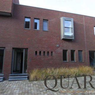 Duplex te huur tot Mechelen