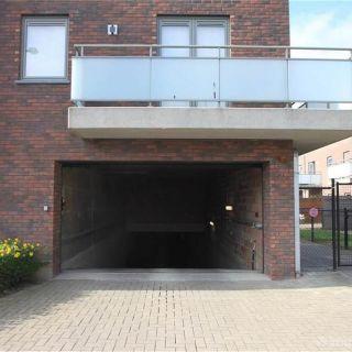 Parking te huur tot Mechelen