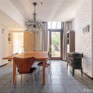 Maison à vendre à Diegem