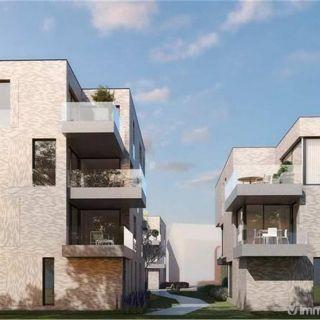 Appartement à vendre à Malines