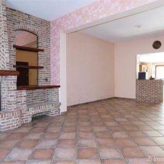 Maison à vendre à La Panne