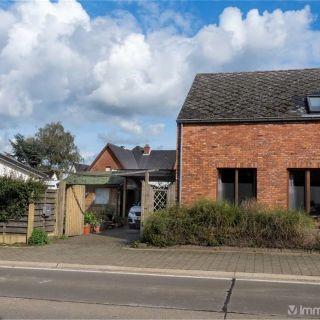 Huis te koop tot Veerle