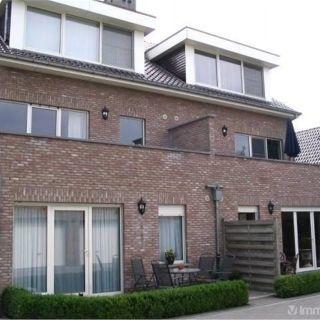 Appartement à louer à Westerlo