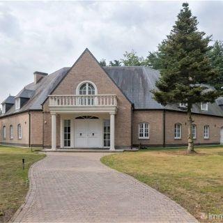 Villa à vendre à Pulle