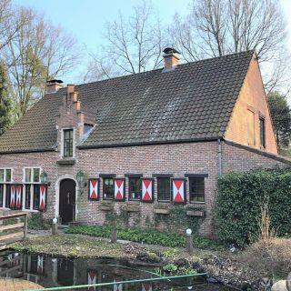 Villa à vendre à Schilde