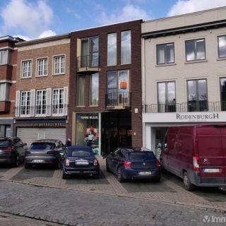 Appartement à louer à Brasschaat