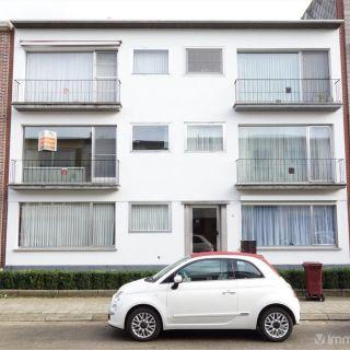 Appartement à louer à Schoten