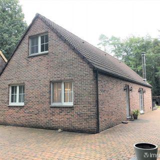 Maison à vendre à Schilde