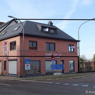 Duplex à vendre à Stabroek