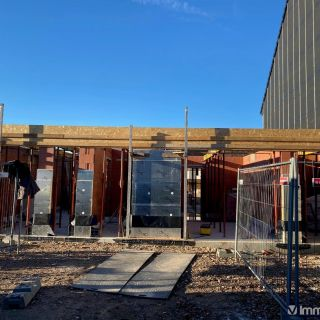 Huis te koop tot Bambrugge