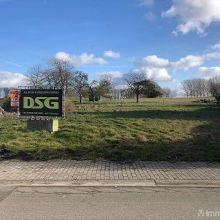 Maison à vendre à Steenhuize-Wijnhuize