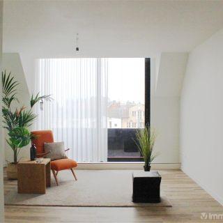 Appartement te huur tot Zottegem