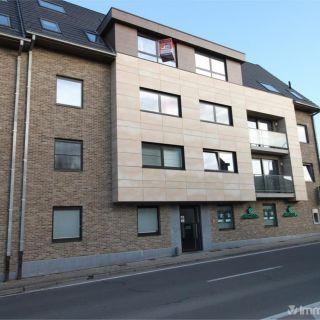 Duplex à louer à Zottegem