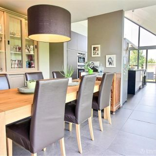 Huis te koop tot Kampenhout