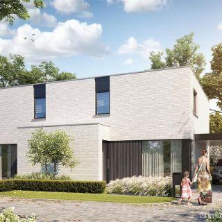 Huis te koop tot Lichtervelde