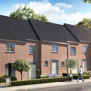 Huis te koop tot Zonnebeke