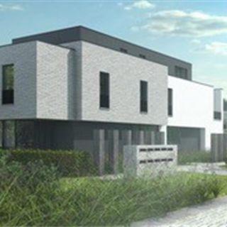 Huis te koop tot Bouwel
