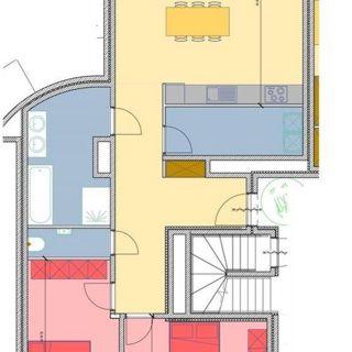 Appartement te koop tot Poederlee