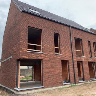 Maison à vendre à Lille