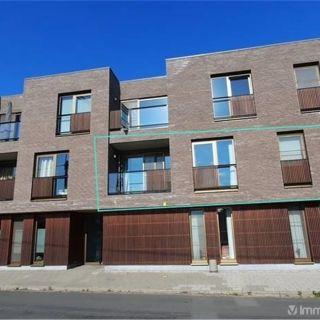 Appartement à louer à Sint-Katelijne-Waver